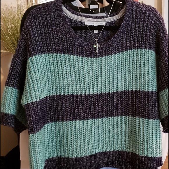 Victoria's Secret Sweaters - Sweater by Victoria's Secret. Vintage.